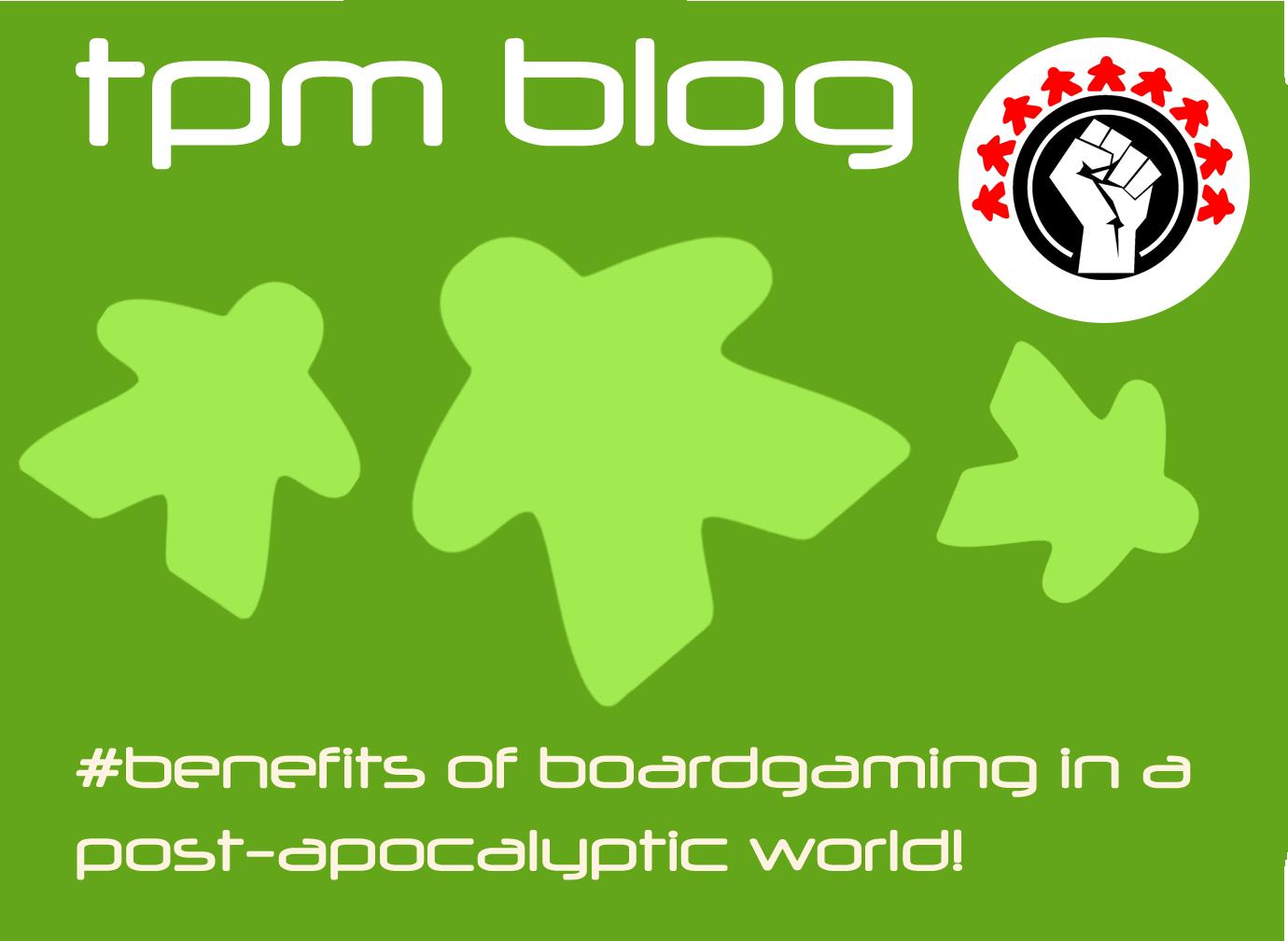 TPM-Blog-graphic